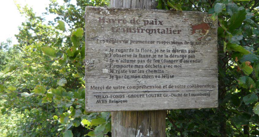 le village de romeldange  u2013 fauvillers tourisme